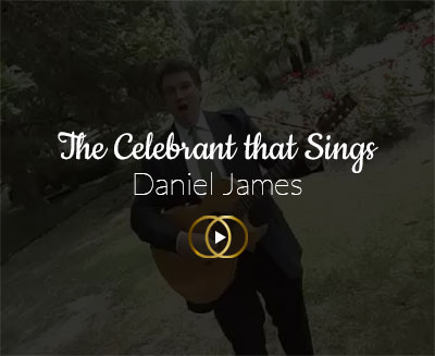 The-Celebrant-that-Sings