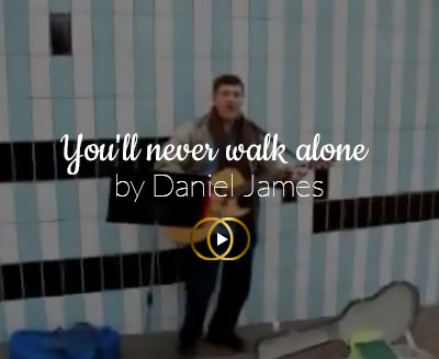 You'll-never-walk-alone-by-Daniel-James